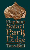 Elephant Safari Park & Lodge Bali