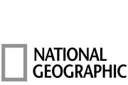nationalgeo-logo